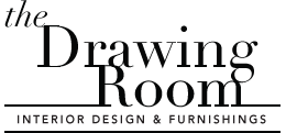 The Drawing Room - Interiors and Furnishings